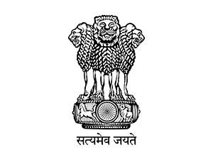 Cantonment Board Recruitment 2017: Clerk, Safaiwala Post Apply Online