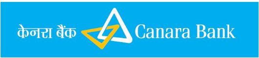 Canara Bank Recruitment 2018-Apply Online for 800 Probationary Officer Posts