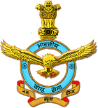 AFCAT Exam 2018-Flying,Ground Duty,NCC Special