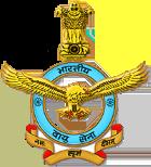 Airmen Group (X & Y) Exam result