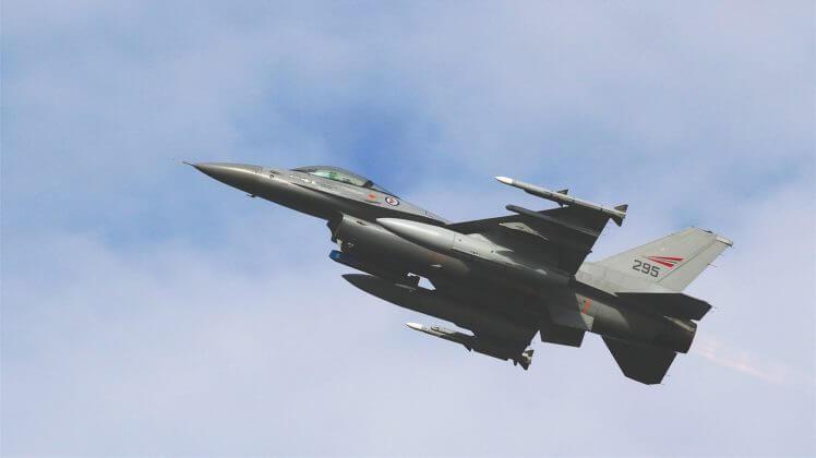 Indian Air Force Airmen Syllabus 2018 -19 Group X & Y Exam Pattern