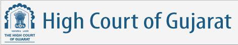 gujarat high court recruitment, gujarat high court recruitment 2021