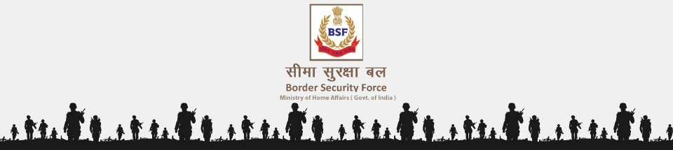 BSF Result 2018