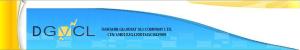 DGVCL Result 2018-Vidhyut Sahayak Electrical Asst Result Declared