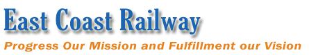 East Coast Railway Result 2018-Sr Clerk, Jr Clerk Result Declared