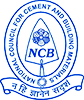 NCCBM Recruitment 2018 – Apply Online for 06 Project Engineer, SPE & Lab Asst Posts