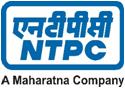 NTPC Admit Card 2019