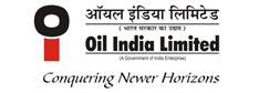 Oil India Ltd Result 2018-Senior Accounts Officer/ Senior Internal Auditor (Final Result)