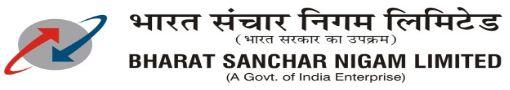 BSNL Admit Card 2019-MT – Telecom Operation (External) Exam Call Letter