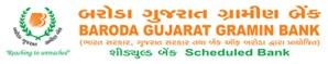 Baroda Gujarat Gramin Bank Results 2018-Office Asst & Officer