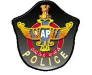 AP Police Exam Date