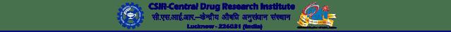 Govt Job in CDRI  Project Asst, Laboratory Technician, JRF