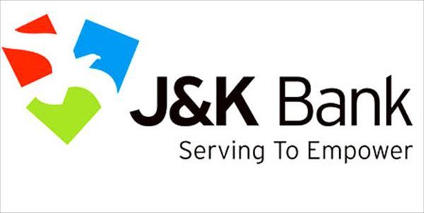 JK Bank 2019 – PO Admit Card Download