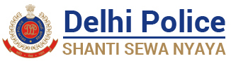 Delhi Police Results 2019-MTS (Written Exam Result)