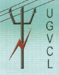 UGVCL Results 2019