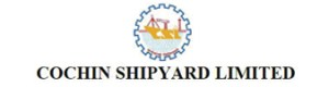 Cochin Shipyard Limited Admit Card 2019