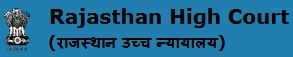 Rajasthan High Court Results 2019