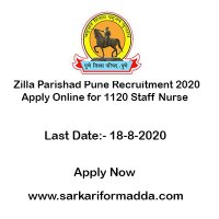 staff-nurse-vacancy