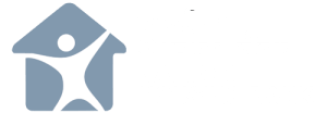 NHB Bank Assistant Manager Recruitment Result 2020