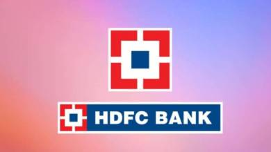 HDFC Bank Recruitment in Kolkata