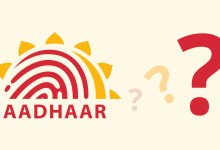 Photo of Aadhaar Card Update: Mobile No, Address, Name, DOB- Correction Online