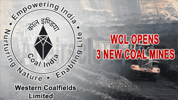 Western Coalfield Limited Recruitment 2021 For 238 Mining Sirdar Posts Apply Online