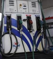 EFFECTIVE IMPLEMENTATION OF DAILY PRICE CHANGE OF PETROL & DIESEL ASSURES IOL