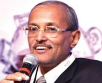 RBI APPOINTS S.GANESH KUMAR AS ITS EXECUTIVE DIRECTOR