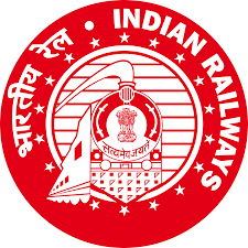 RRB Ministerial And Isolated