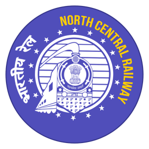 North Central Railway Apprentice