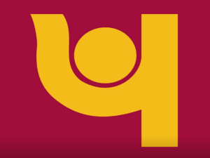 PNB Specialist Officer