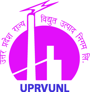UPRVUNL Medical Officer Recruitment