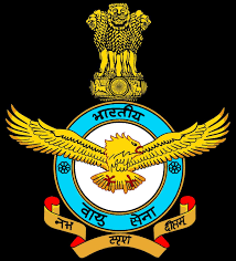Indian Air Force Airmen XY Group