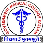 GMC Ratlam Staff Nurse