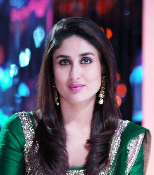 Bollywood Actress images Photo Pic Wallpaper Download
