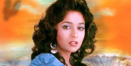 Bollywood Actress images Wallpaper Pictures Free Download