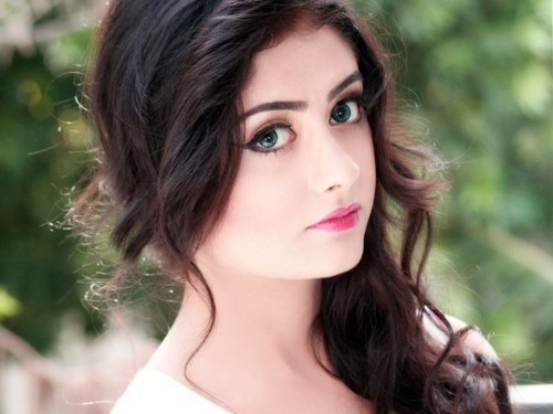 Bollywood Actress images Wallpaper Pictures Pics Free Download