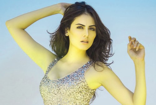 Bollywood Actress images Wallpaper photo Pic Download