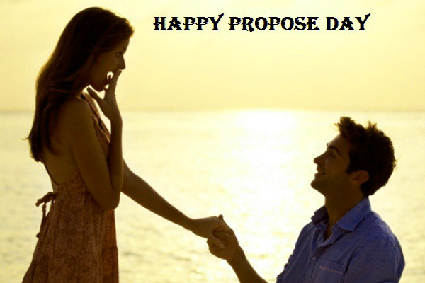 propose day images wallpaper