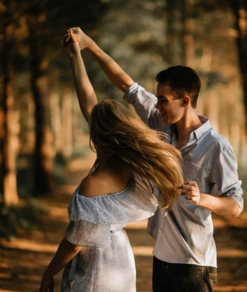 Lover Couple romantic images for girlfriend Pictures Photo Pics Download