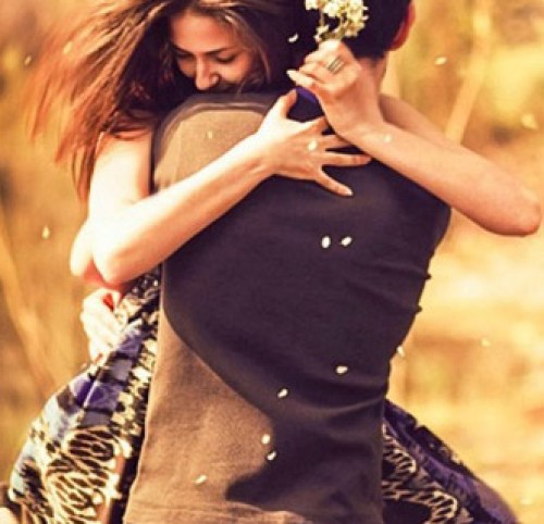 Lover Couple romantic images for girlfriend Pictures Photo Pics Free HD
