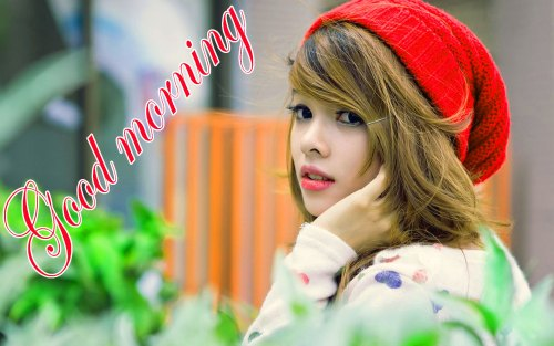 GOOD MORNING WITH BEAUTIFUL DESI CUTE STYLISH IMAGES PHOTO PICS DOWNLOAD