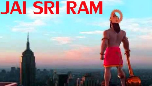 JAI SHRI RAM IMAGES WALLPAPER PICTURES FOR WHATSAPP