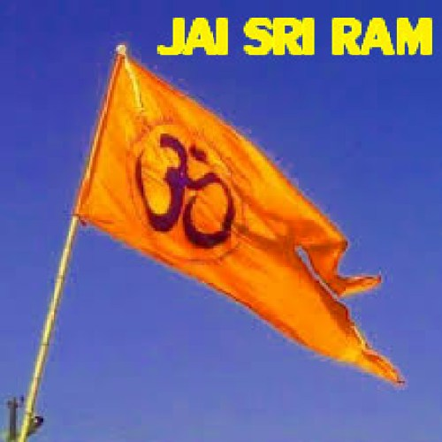 JAI SHRI RAM IMAGES WALLPAPER PICS DOWNLOAD FOR WHATSAPP