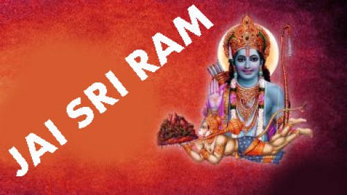 JAI SHRI RAM IMAGES WALLPAPER PICS FREE DOWNLOAD FOR FACEBOOK