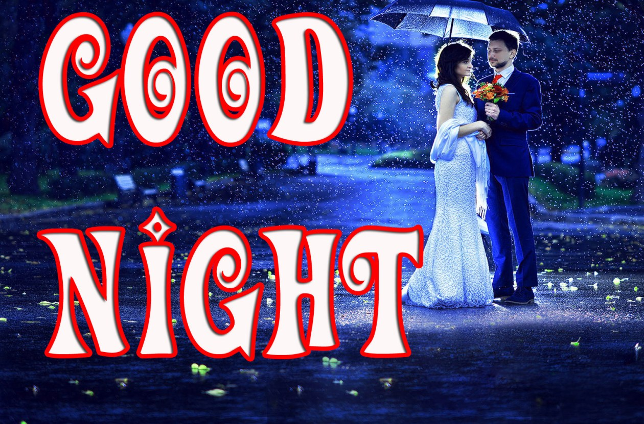 CUTE LOVE  GOOD NIGHT  IMAGES PICTURES PHOTO FREE DOWNLOAD