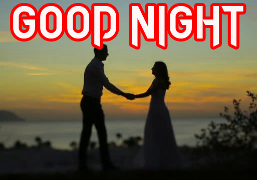 CUTE LOVE  GOOD NIGHT  IMAGES WALLPAPER PICTURES HD