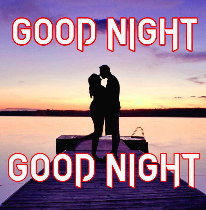 CUTE LOVE  GOOD NIGHT  IMAGES WALLPAPER PHOTO HD DOWNLOAD