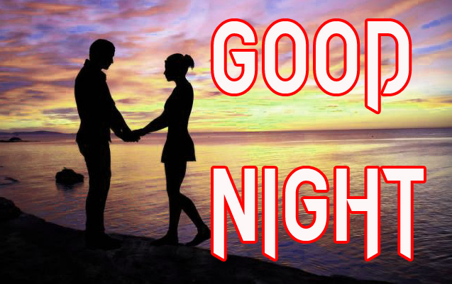 CUTE LOVE  GOOD NIGHT  IMAGES PICTURES PHOTO HD FOR WHATSAPP