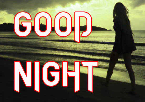 CUTE LOVE  GOOD NIGHT  IMAGES PHOTO WALLPAPER FREE DOWNLOAD
